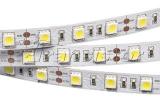 Светодиодные ленты smd5050