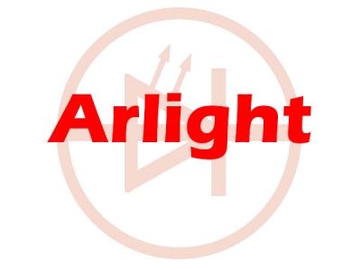 Продукция - Arlight