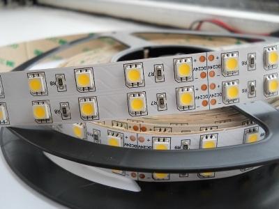 Светодиодные ленты 24V