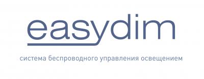 Управление EasyDim