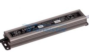 Блок питания ARPV-GT12040A (12V, 3.3A, 40W)