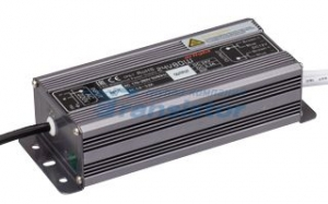 Блок питания ARPV-GT24080A (24V, 3.3A, 80W)