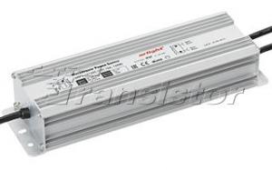 Блок питания ARPV-12120C (12V, 10A, 120W)