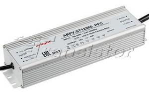 Блок питания ARPV-ST12200 PFC (12V, 16A, 192W)