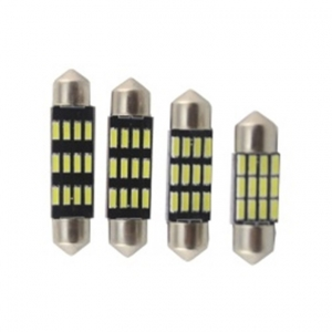 FT 4014 12 SMD      (31mm, 36mm, 39mm)