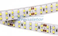 Лента RTW 2-5000SE 24V 2x2 (3528,1200 LED,LUX)
