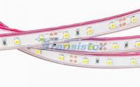 Лента RTW 2-5000P 12V Warm (3528, 300 LED, LUX)