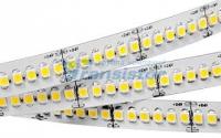 Лента RT6-3528-240 24V 4x (1200 LED)