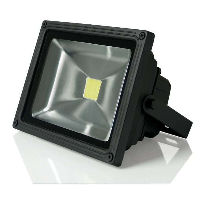 Купить светодиодные потолочные светильники - цена