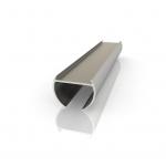 Алюминиевый профиль Q1 049