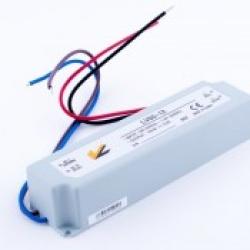 Блок питания 60W-12V-IP67