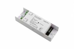 ВыключательRX-AC-SW500 220В 576Вт