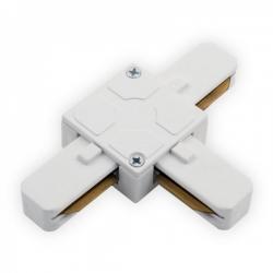 Т-образный коннектор для шинопровода