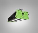 Светильник светодиодный промышленный Нано-Тех 100 S