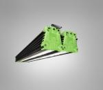 Светильник светодиодный промышленный Нано-Тех 200