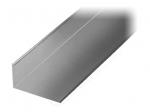 Алюминиевый уголок 10х20