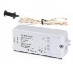 Выключатель ИК, сенсорный датчик 12-24V SR-8001B DC New