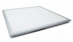 Матовая светодиодная панель 40W