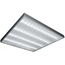 Светодиодный светильник офисный 36W
