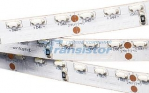 Лента RS6-335-120 24V Warm 2x (600LED)