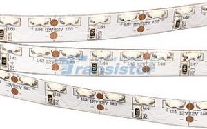 Лента RS6-335-120 12V White 2X (600LED)