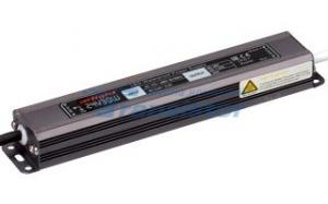 Блок питания ARPV-GT24030A (24V, 1.25A, 30W)