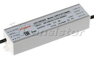Блок питания ARPV-ST12060A (12V, 5A, 60W)