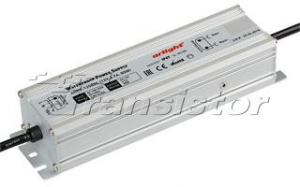 Блок питания ARPV-12080C (12V, 6.7A, 80W)