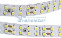 Лента RT 2-5000 36V 2x2 (3528, 1200 LED, LUX)