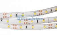 Лента RTW 2-5000SE 12V Day White (3528,300LED,LUX)