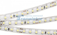 Лента RTW 2-5000SE 24V 2x (3528, 600 LED,LUX)