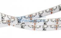 Лента RS6-335-120 12V Red 2X (600LED)