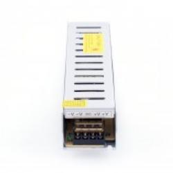 Блок питания 100W-12V узкий