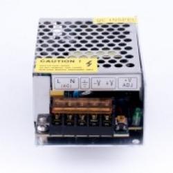 Блок питания 35W-12V