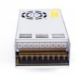 Блок питания 400W-12V
