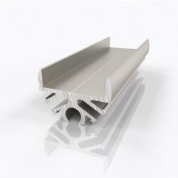 Алюминиевый профиль 069