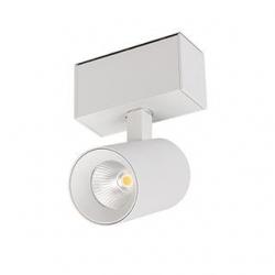 Светильник MAG-SPOT-45-R85