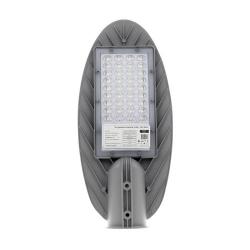 Светодиодный прожектор Кобра ECO